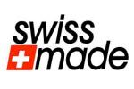 Swiss-Made-Logo-Klein.jpg