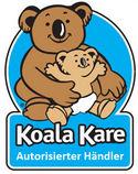 Koala-Autorisierter-Haendler.jpg