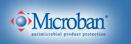 microban klein.jpg